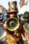 steampunk gold8