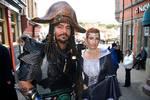 pirate steampunk gold14