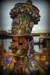 cirquepunk by overlord-costume-art