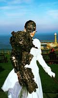 Borg Bride