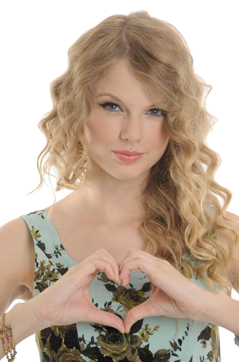Girl Hairstyle Png : Taylor swift cute png by darlene by yoyangswift13 on deviantart