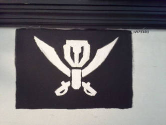 Gokaiger Symbol