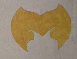 Magiranger Symbol