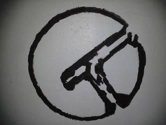 Den-O Symbol