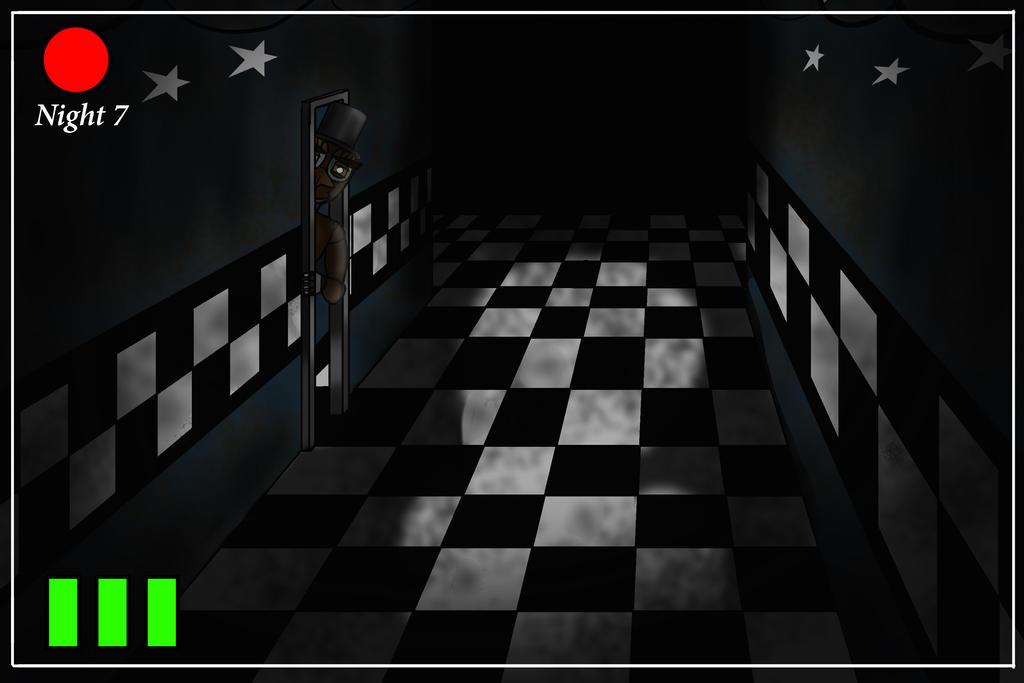 Night Wallpaper No Logo By Ualgreymon On Deviantart: Night Owl Vanoss Wallpaper Gallery