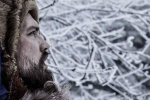 MCC: Game of Thrones: Wildling sidelook