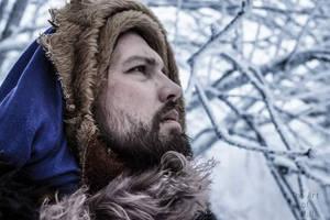 MCC: Game of Thrones: Wildling sidelook 2