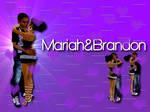 Mariah+Brandon
