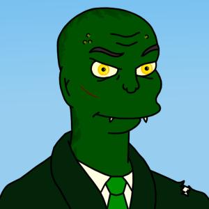 Unrellius's Profile Picture