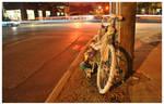 Ghost Rider by bonnjo2
