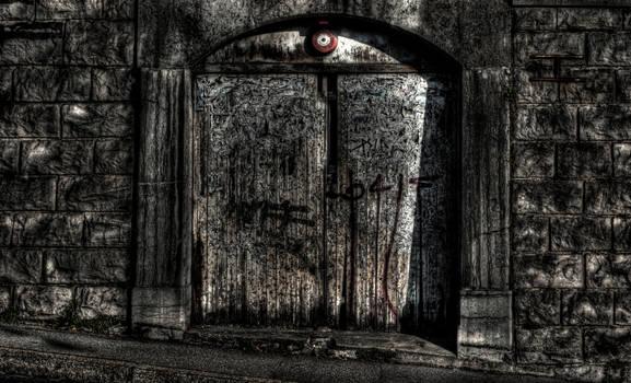 Th_ Door_2