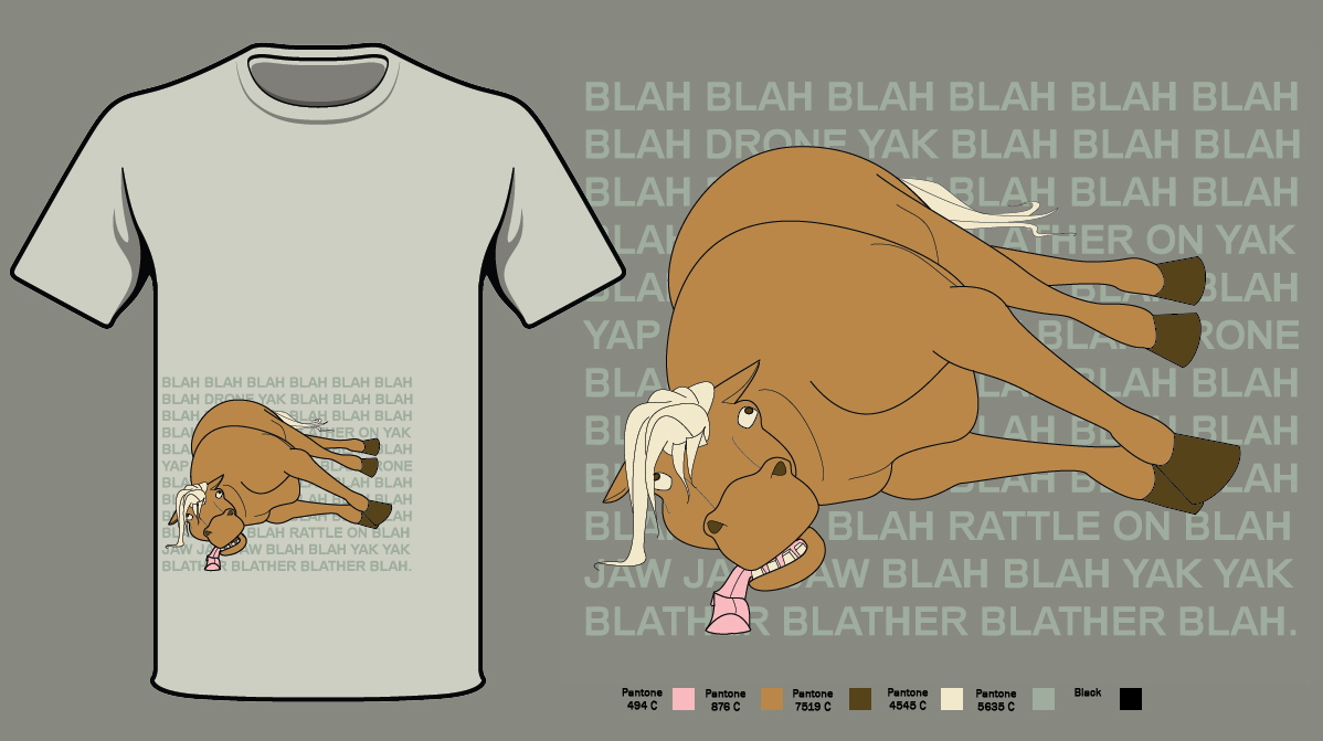 clipart beating a dead horse - photo #29