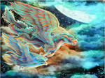 Carpe Astrum - colour contest entry by ToySkunk