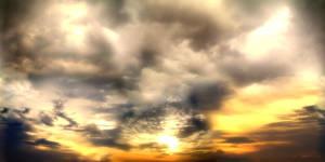 Epic sky 1 by Epicsky-stock