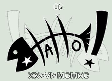 06TATTO's Profile Picture