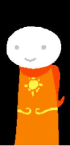 fortunatehazelnut's Profile Picture
