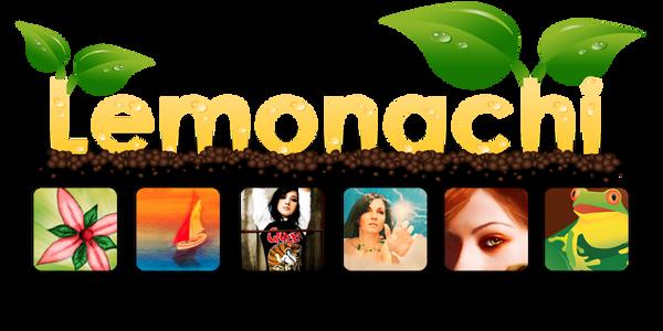 Lemonachi's Profile Picture