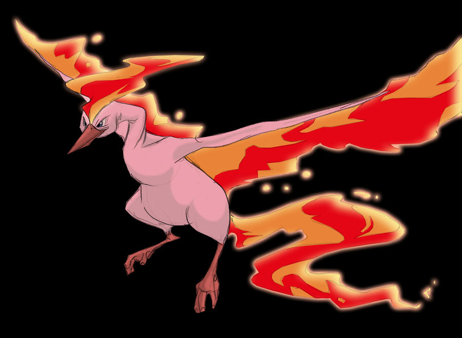how to catch moltres heartgold