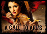 Call to Arms2