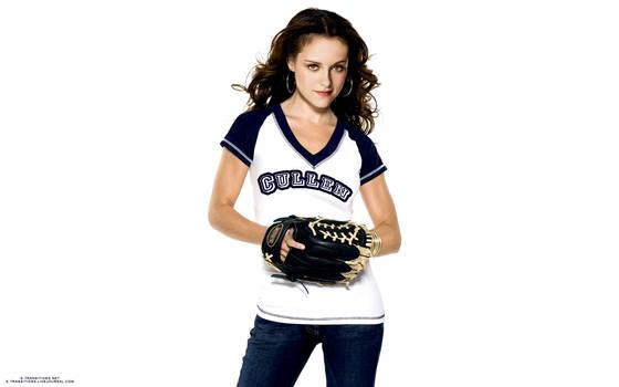 Baseball Bella