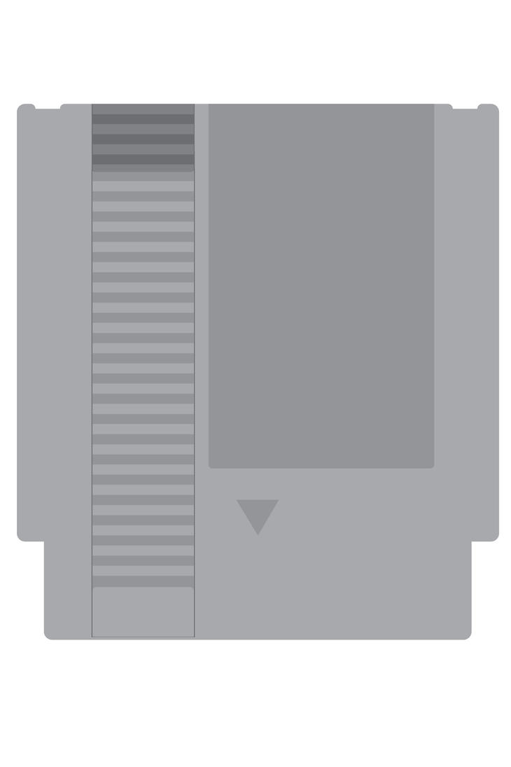 how to tell if snes cartridge works
