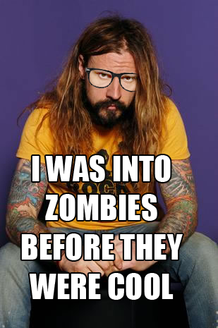hipster_rob_zombie_by_the_umbra d5ksgj1 hipster rob zombie by the umbra on deviantart