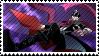 Stamp - [ Gundham Tanaka ] by tanakass