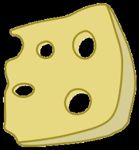guruofstreet's Profile Picture