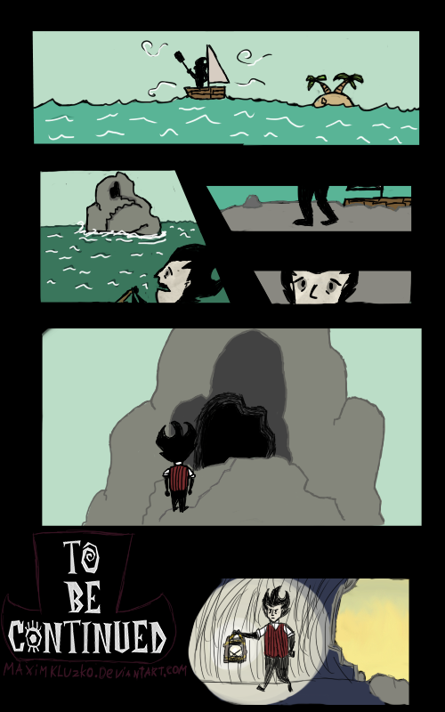 don_t_starve_comic_journey_under_the_sea