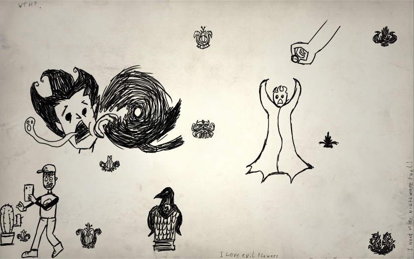 doodles_by_maximkluzko-dacfbge.png