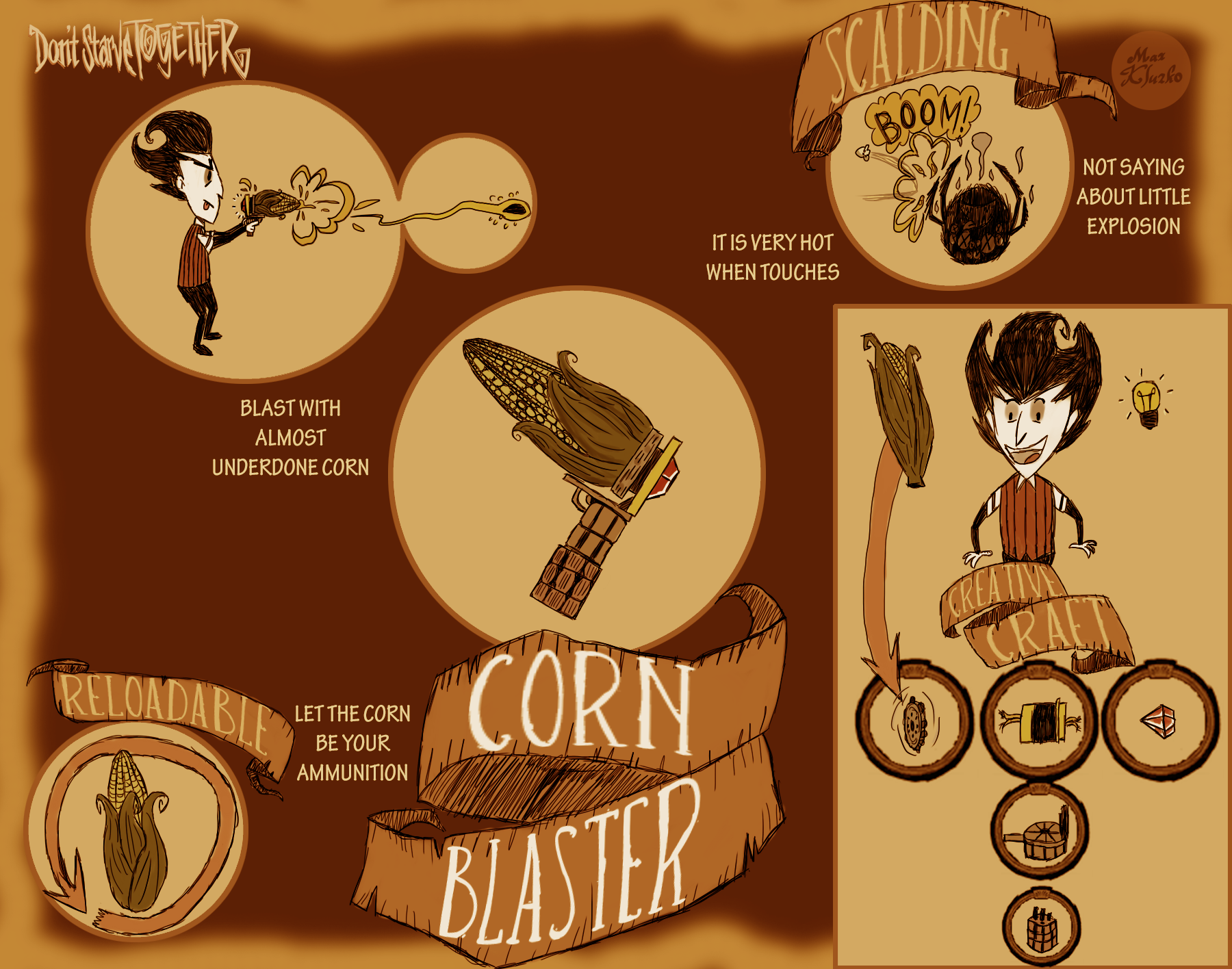 don_t_starve_together_presents__corn_bla
