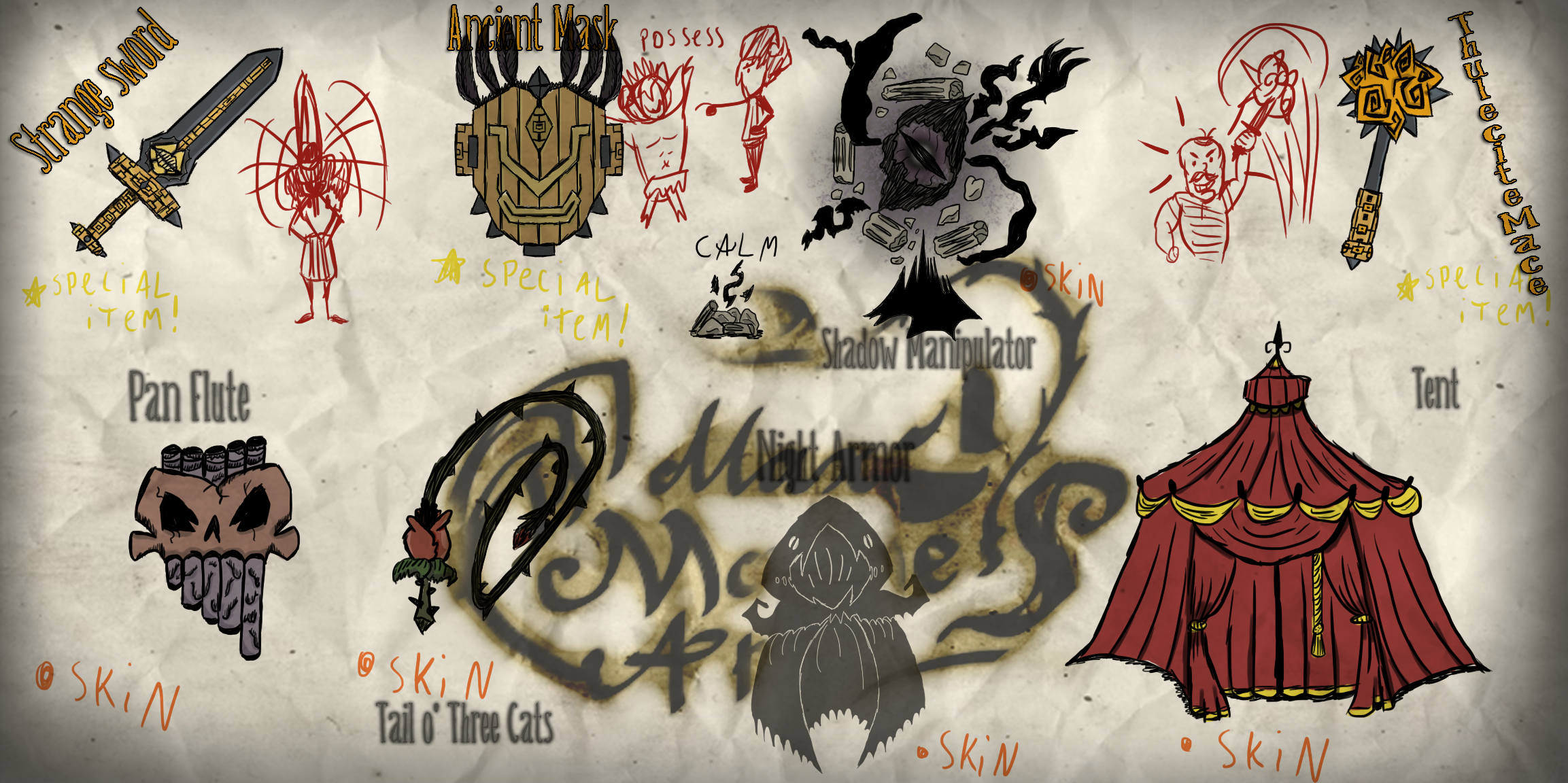 don_t_starve_together___skins_and_items_