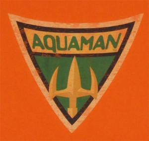 AskAquaman's Profile Picture