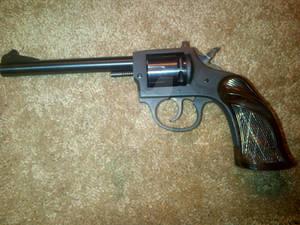 Gun Porn 9