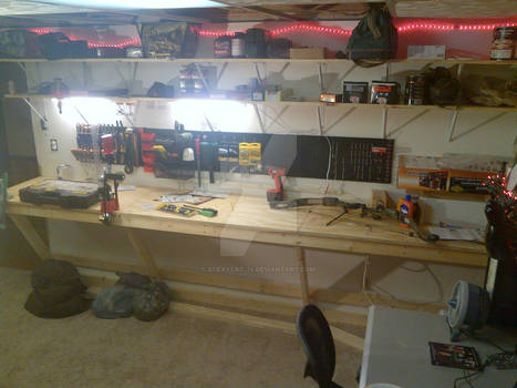 Reloading-bench1