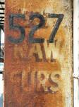 527 Raw furs by clandestine-stock