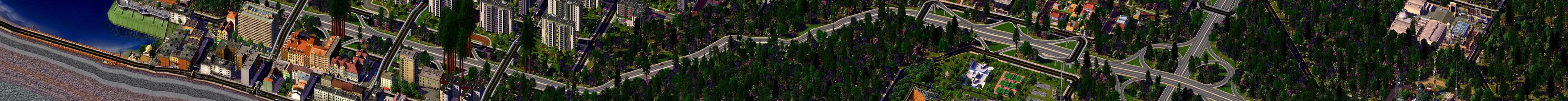 infinitystadt_highwaymosaic_by_alejandro24-d3gd1i5.jpg