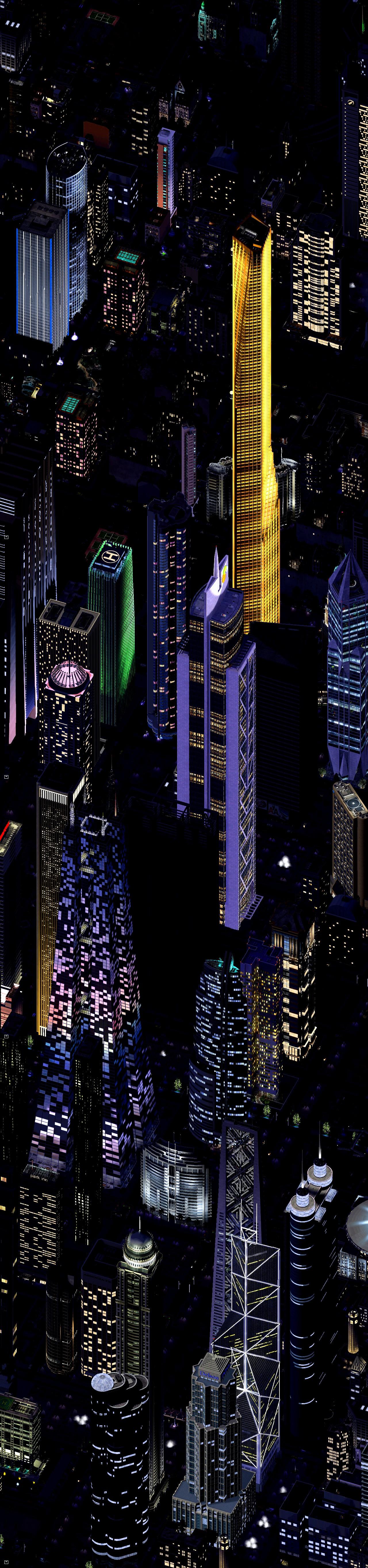engler__sc4_city__by_alejandro24-d40hx45.jpg
