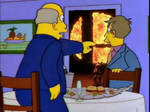 Steamed Hams but its Smash Bros 5