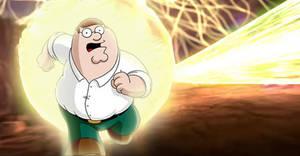 Smash Bros Ultimate World Of Light Meme