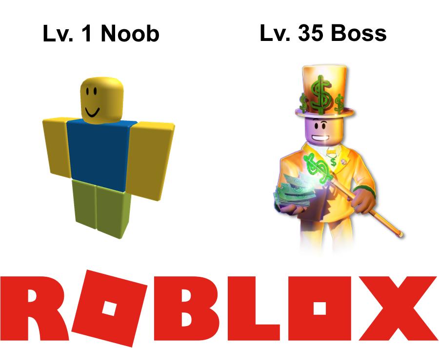 That's How Mafia Works Roblox Edition by DelightfulDiamond7 on