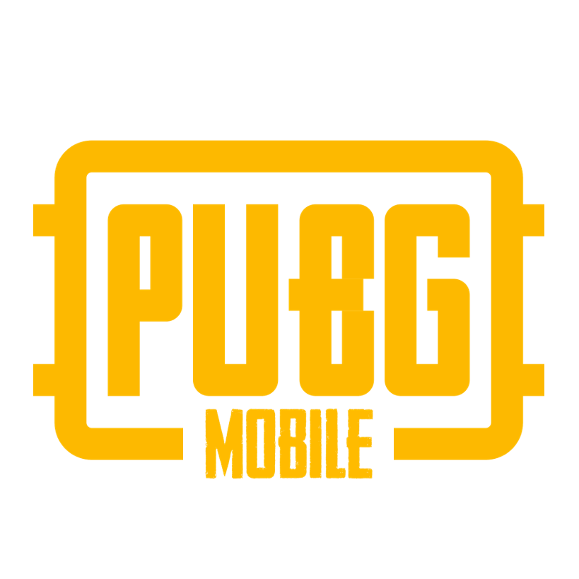 Pubg Mobile Icon by SmnMhmdy on DeviantArt