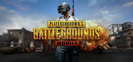 online multiplayer games with friends, pubg mobile game