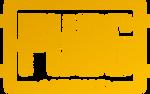 PUBG Mobile Icon Logo