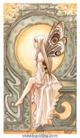 Dawn Watcher