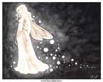 Shedding Starlight