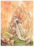 Autumn Dreamer Redux