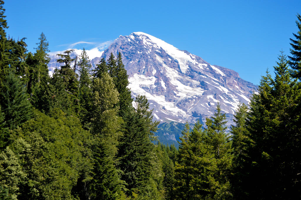 mount rainier chatrooms Get to know hot usaf singles with mount rainier air force chat tools like video chat and im join now to start connecting.