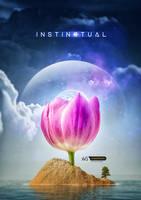 Instinctual