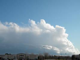 2012-03-12 Clouds (1) by charliemarlowe